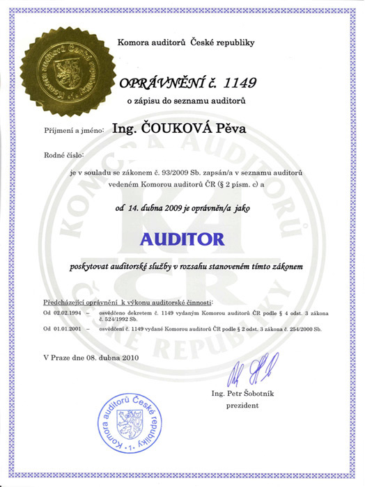 Search Results For Experience Certificate Of Accountant